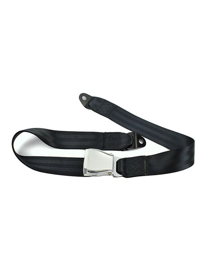 HSC SEATS Ermioni Series Chameleon T1